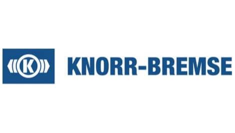 Knorr_470_266