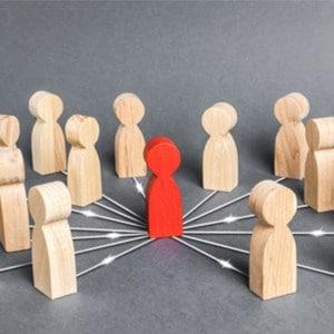 All-Round-Leadership